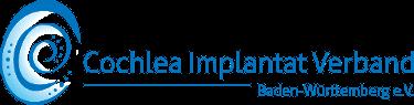Cochlea Implantat Verband Baden-Württemberg e.V.
