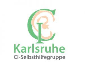SHG Karlsruhe - Logo