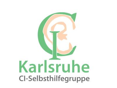 SHG Karlsruhe