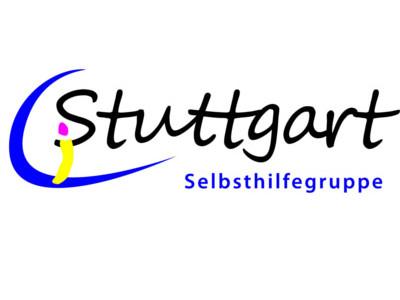 SHG Stuttgart