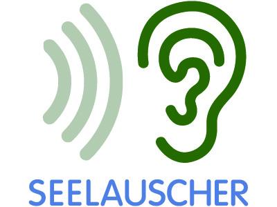Seelauscher